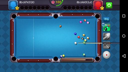 8 ball master 1.0.0.1 screenshots 3