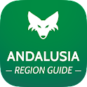 Andalucía Travel Guide