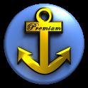 Permis Côtier Premium icon