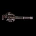 gunss icon
