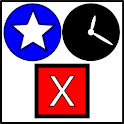 NSO Helper icon
