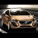 Volvo news, video, wallpapers icon