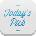 Appszoom: Today's Pick icon