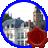 Bruges Dossier icon