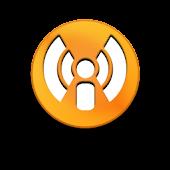 WifiSwitchWidget