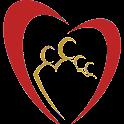 Starke COGBF icon