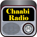 Chaabi Radio icon