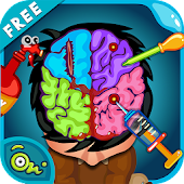 Baby Brain Doctor -Care clinic
