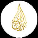 Miraath's Radios icon