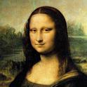 World Painting Quiz icon
