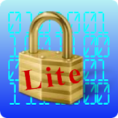 Password Safe Box Lite