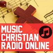 Music Christian Radio Online