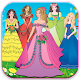 Little Princess Game For Kids