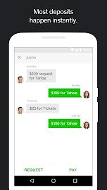 Square Cash Screenshot 5