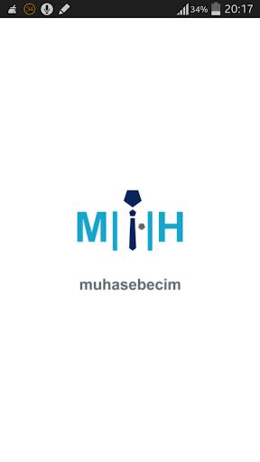 Muhasebecim