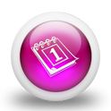 Contact Event icon
