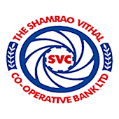 Shamrao Vithal Co-op Bank