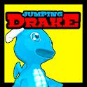 Jumping Drake icon