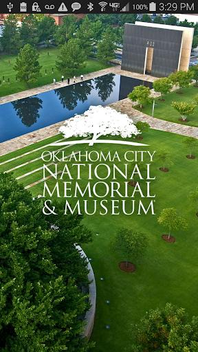 OKC National Memorial Museum