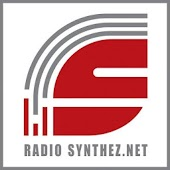 Radio station Synthez.net