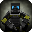 Battle Craft 3D icon