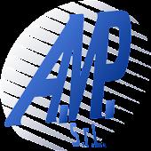 AMP srl