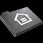 房贷计算机(极简单) icon
