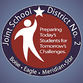 Meridian School District No. 2