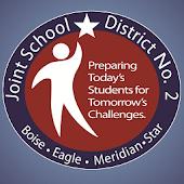 Meridian School District No. 2
