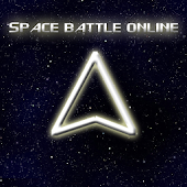 Space Battle Online