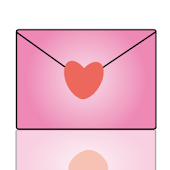 Surpris-e-mail