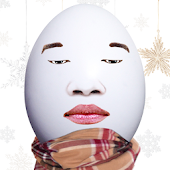 WinterForbiddenEgg