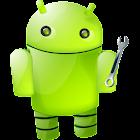 Gerenciador de Apps icon