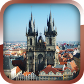 Best Places in Prague