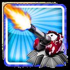TowerMadness Zero: 3D TD icon