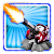 TowerMadness Zero: 3D TD file APK Free for PC, smart TV Download