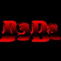 iKReaM CM7 Theme logo