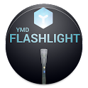 YMD Linterna icon