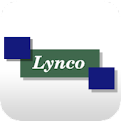 Lynco Financial & Tax Service