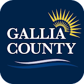 Gallia County Visitors Bureau