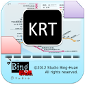 KaoShiung Metro Guide icon