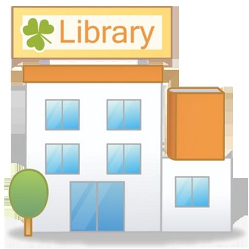 퇴계원 도서관, 퇴도