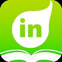 豆丁书房 icon