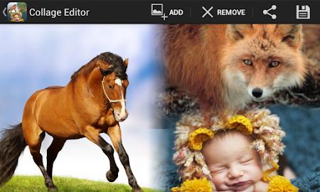 PicMix Free , Insta Collage 4.3 screenshot 497938