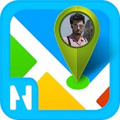 NAHI Mobile Finder