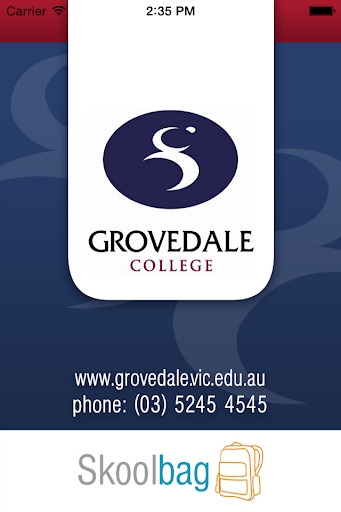 Join Now for FREE to Find Adult Sex Near Geelong State of Victoria