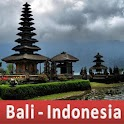 Bali Offline Tourist Maps