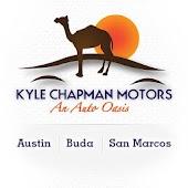 Kyle Chapman Motors