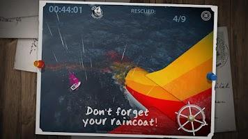 Screenshot of Sailboat Championship