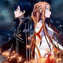 Sword Art Online LiveWallpaper icon